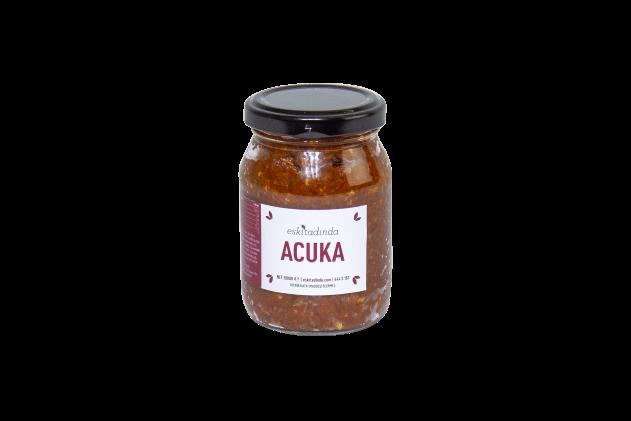 Acuka