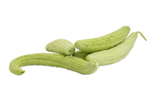 Organik Acur (1kg)