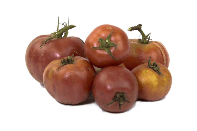 Organik Domates (1kg)