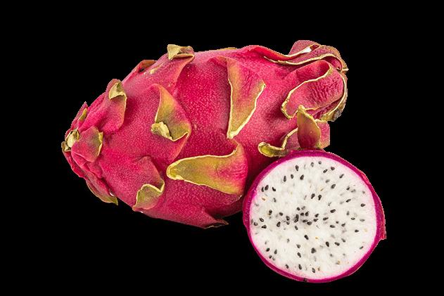 Ejder Meyvesi