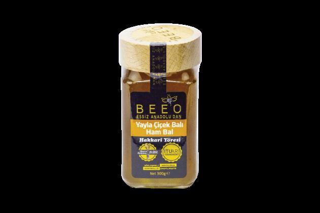 Ham Bal - Beeo