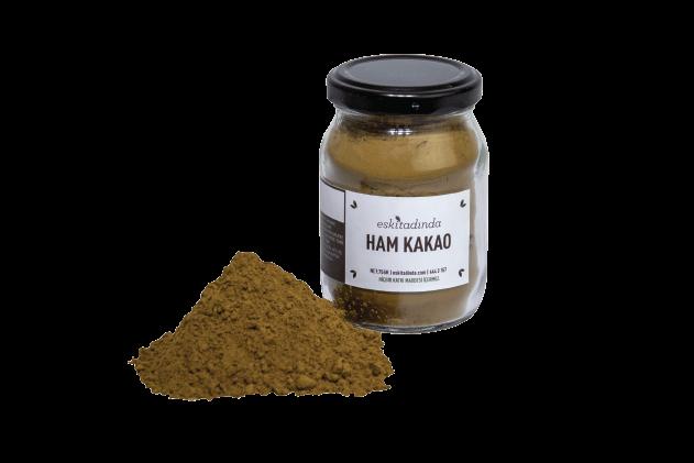 Ham Kakao (75gr)