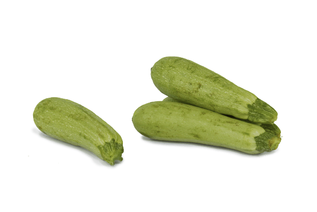 Organik Kabak (500gr)