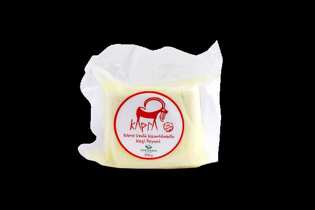 Kızartma Keçi Peyniri - Kapra(250gr)