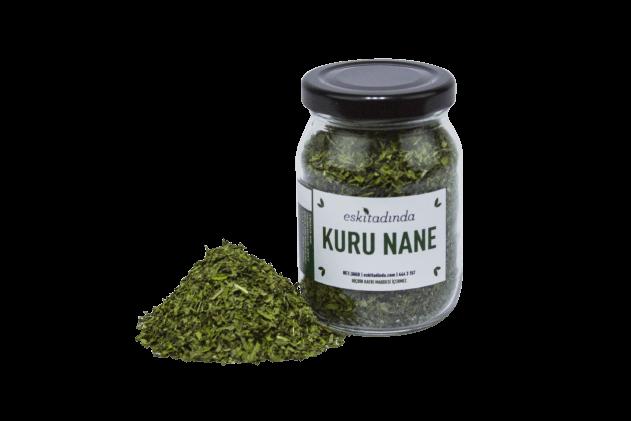 Kuru Nane
