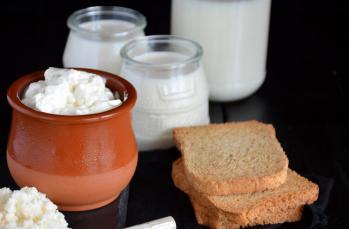 Evde yoğurt mayası nasıl hazırlanır?