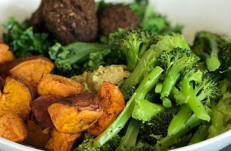 Karaciğer dostu gıdalar