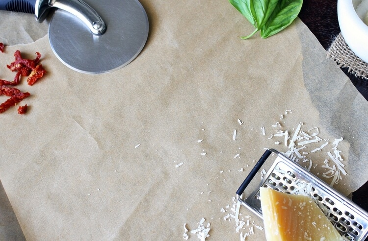 Pişirme kağıtları sağlığımıza zararlı mı?
