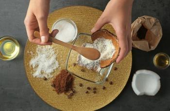 Evde doğal kozmetik ürünleri nasıl hazırlanır?