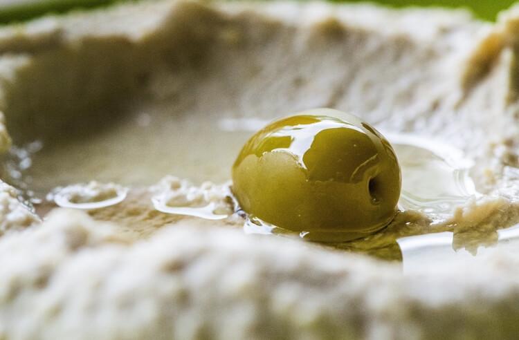 Zeytinyağının asiditesi ne ifade eder?