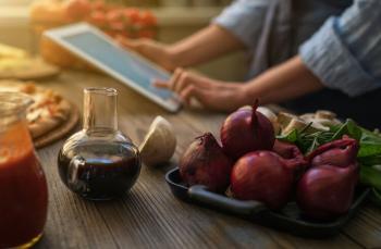 Daha sağlıklı beslenmek için 13 basit ipucu