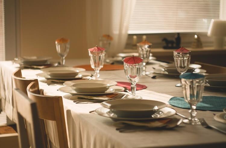 Dr.Semih Bakır'dan ramazanda beslenme önerileri