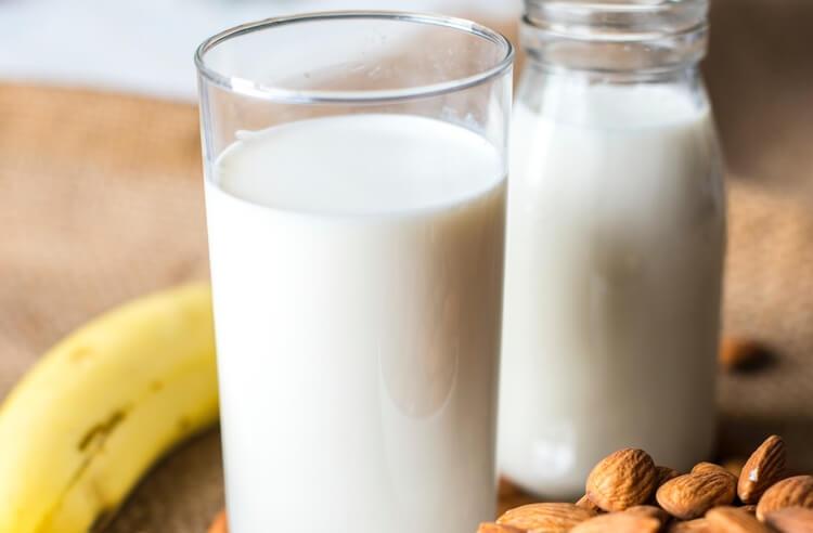 İnek sütü alerjisi nedir?