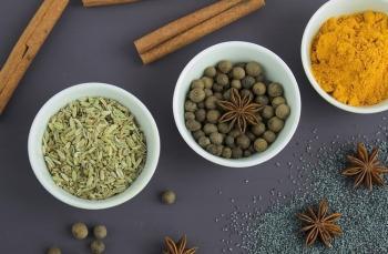Rezene tohumlarını hangi yemeklerde kullanabiliriz?