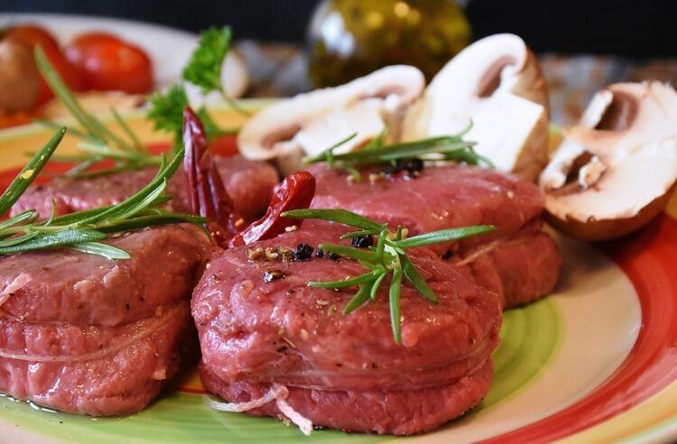 Etin tazeliği nasıl anlaşılır?
