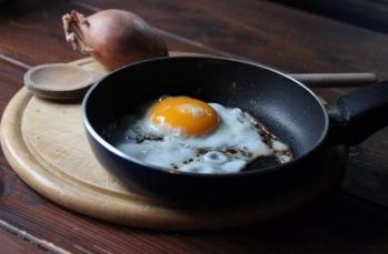 Mutfaklarımızda teflon kullanmalı mıyız?