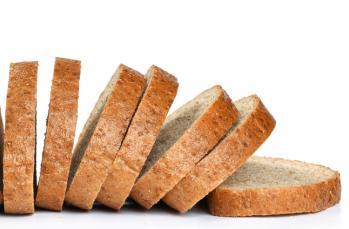 Ayakta yemek yemek zararlı mıdır?