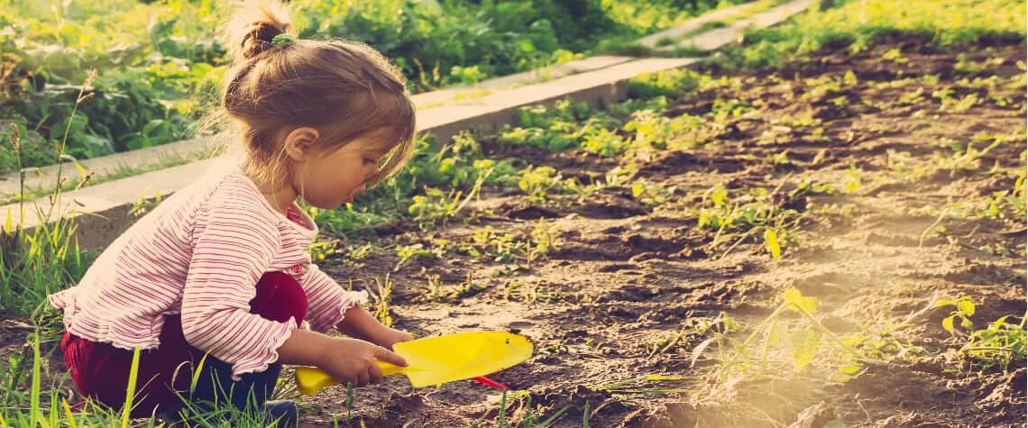 Besinlerdeki nitrit nitratlar ve sağlığımıza etkisi