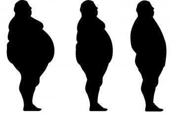 Fazla kilo ciddi sağlık problemleri riskini artırıyor.