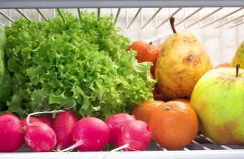 Gıdaları soğuturken ve dondururken bunlara dikkat edin