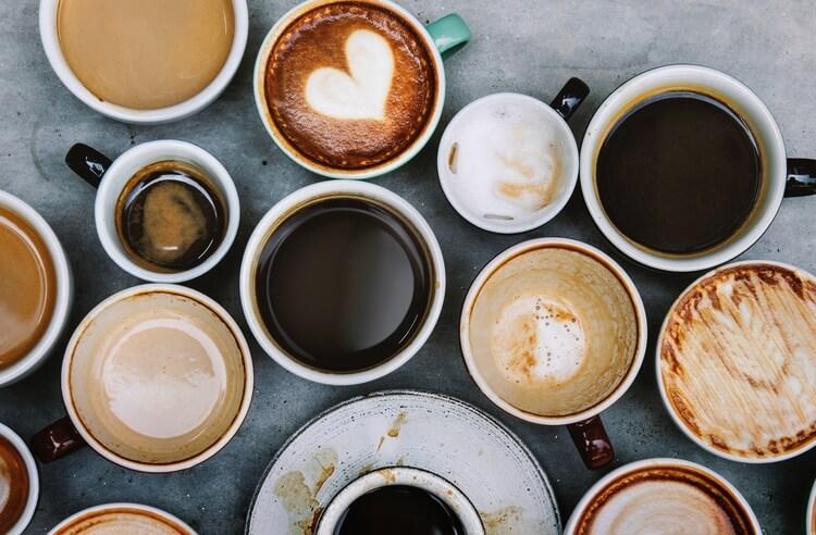 Kahve sağlığa zararlı mıdır?