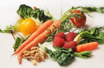 Antioksidan nedir, ne işe yarar?