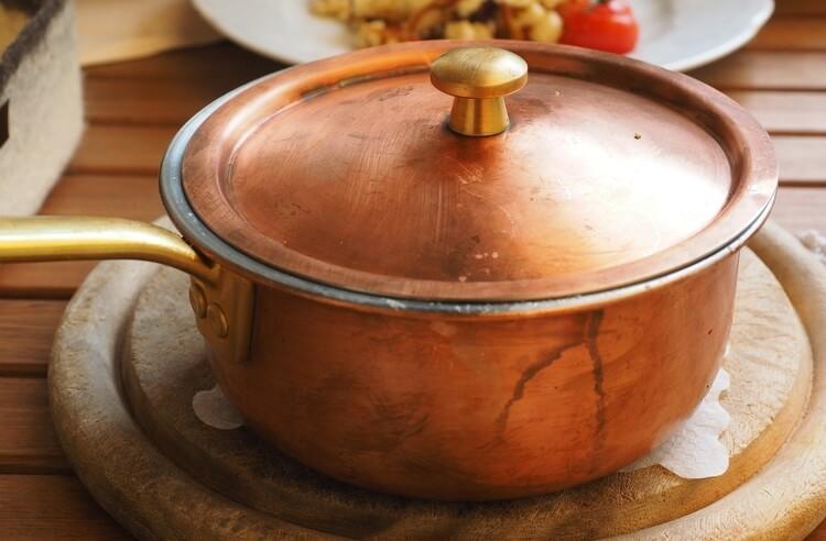 Büyüklerimizden mutfak sırları