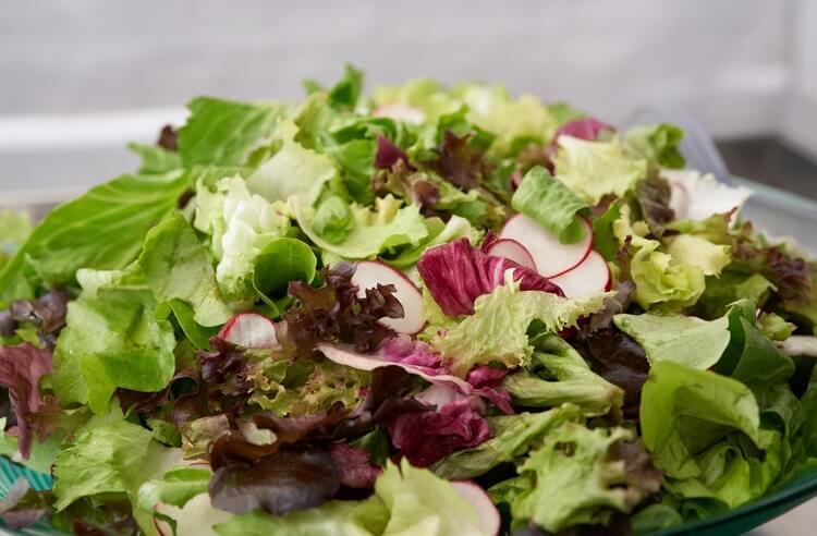 Folik asit neden önemlidir ve hangi besinlerde bulunur?