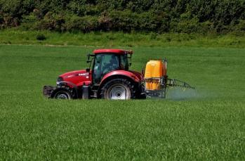 Pestisit nedir, insan sağlığını nasıl etkiler?