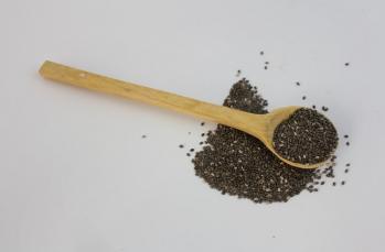 Son zamanların popüler kara tohumu: Chia