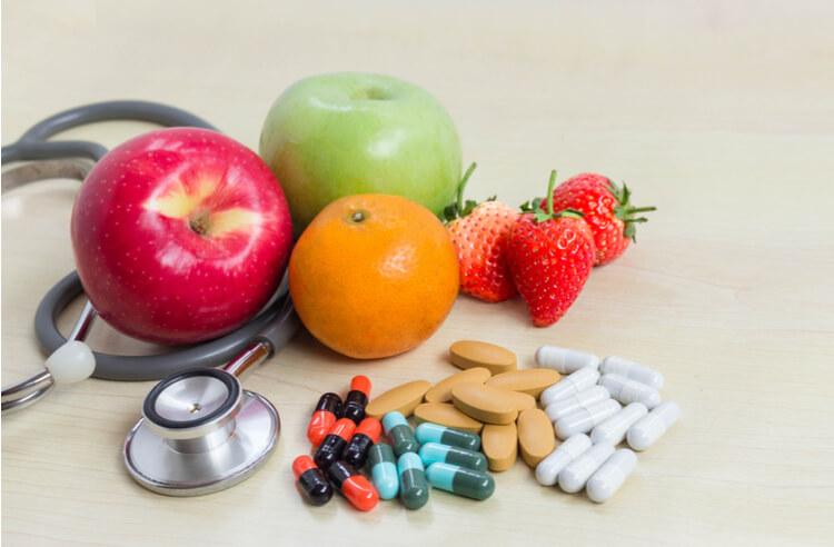Antibiyotik kullanırken şu gıdalara dikkat!