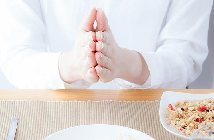 Mindfulness ve mindful beslenme nedir?