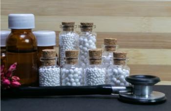 Homeopati nedir? Türkiye'de homeopat var mıdır?