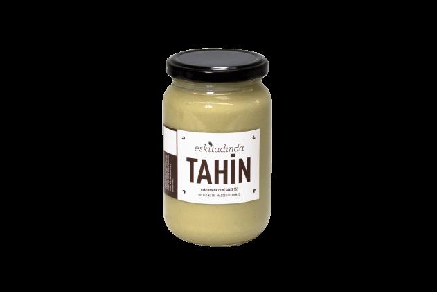 Tahin (335gr)